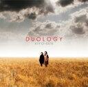 艺人名: K - 【送料無料】 KIYO*SEN / Duology 【CD】