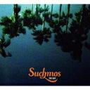Suchmos / THE BAY 【CD】
