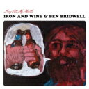 Iron & Wine / Ben Bridwell / Sing Into My Mouth 輸入盤 【CD】