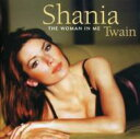Artist Name: S - Shania Twain シャナイアトゥエイン / Woman In Me 輸入盤 【CD】