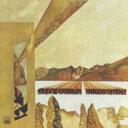 艺人名: S - Stevie Wonder スティービーワンダー / Innervisions 輸入盤 【CD】