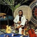Artist Name: A - Al Dimeola アルディメオラ / Casino 【CD】