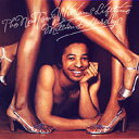 藝人名: T - Tony Williams トニーウィリアムズ / Million Dollar Legs 【CD】