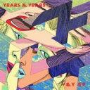 艺人名: Y - Years & Years / Y & Y (Ep) 輸入盤 【CD】