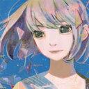 藤岡みなみ & ザ・モローンズ / S.N.S 【CD】
