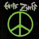 【送料無料】 Enuff Znuff / Enuff Z'nuff 輸入盤 【CD】