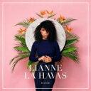 Artist Name: L - Lianne La Havas / Blood 輸入盤 【CD】