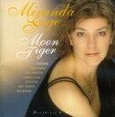 艺人名: M - 【送料無料】 Miranda Sage / Moon Tiger 輸入盤 【CD】