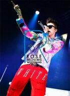 """【送料無料】 WOOYOUNG (From 2PM) / WOOYOUNG (From 2PM) Japan Premium Showcase Tour 2015 """"R.O.S.E""""【初回生産限定盤】(2DVD+フォトブック) 【DVD】"""