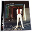Artist Name: F - Forrest / One Lover (Expanded Edition) 輸入盤 【CD】