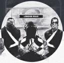 艺人名: M - Modestep / London Road 【CD】