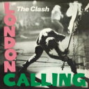 Clash クラッシュ / London Calling (2015 Vinyl) 【LP】