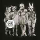 【送料無料】 Bang Gang / Wolves Are Whispering 輸入盤 【CD】