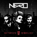 艺人名: N - Nero (Dance & Soul) / Between Ii Worlds 輸入盤 【CD】