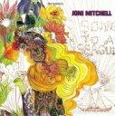 Joni Mitchell ジョニミッチェル / Joni Mitchell 【CD】