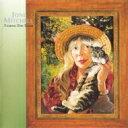 Joni Mitchell ジョニミッチェル / Taming The Tiger 【CD】