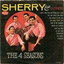 Artist Name: F - Four Seasons / Sherry & 11 Others: シェリー 【CD】