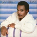 Artist Name: G - George Benson ジョージベンソン / 20 / 20 【CD】