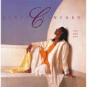 Randy Crawford ランディクロフォード / Rich & Poor 【CD】