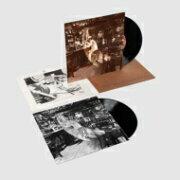 【送料無料】 Led Zeppelin レッドツェッペリン / IN THROUGH THE OUT DOOR (2LP)(Deluxe Edition) 【LP】
