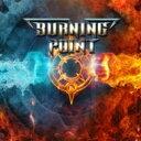 艺人名: B - 【送料無料】 Burning Point / Burning Point 【CD】