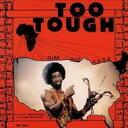 藝人名: R - 【送料無料】 Rim Kwaku Obeng / Kasa / Believers / Too Tough / I'm Not Going To Let You Go 輸入盤 【CD】
