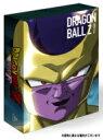 【送料無料】 ドラゴンボールZ 復活の「F」 特別限定版 Blu-ray 【BLU-RAY DISC】