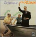 藝人名: V - Victor Feldman ビクターフェルドマン / Arrival Of 輸入盤 【CD】