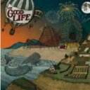 Good Life / Everybody's Coming Down 輸入盤 【CD】