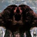 Flora Purim ふろーらぷりむ / Butterfly Dreams (180グラム重量盤) 【LP】