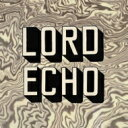 艺人名: L - Lord Echo / Melodies 【CD】