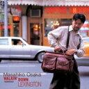 藝人名: O - 大坂昌彦 オオツカマサヒコ / Walkin' Down Lexington 【CD】