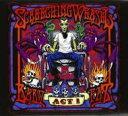 Artist Name: S - 【送料無料】 Screeching Weasel / Baby Fat Vol 1 輸入盤 【CD】