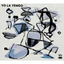 Yo La Tengo ヨラテンゴ / Stuff Like That There 【CD】