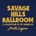 艺人名: Y - 【送料無料】 Youth Lagoon / Savage Hills Ballroom 輸入盤 【CD】