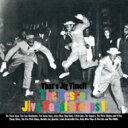 Omnibus - That's Jig Time!!: Best Of Jive Vocal Groups 1 【CD】