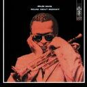 Modern - Miles Davis マイルスデイビス / Round About Midnight (Mono) 【CD】