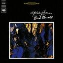 Artist Name: B - Bud Powell バドパウエル / Portrait Of Thelonious + 1 【CD】