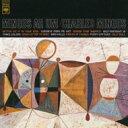 Charles Mingus チャールズミンガス / Mingus Ah Um + 3 【CD】