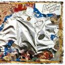 藝人名: V - Vsop Quintet ブーオーエスピークインテット / Live Under The Sky '79: ライヴ アンダー ザ スカイ伝説 【CD】