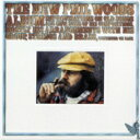 Phil Woods フィルウッズ / New Phil Woods Album 【CD】
