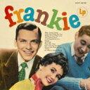 艺人名: F - Frank Sinatra フランクシナトラ / Frankie 【CD】