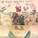 John Lennon ジョンレノン / Walls And Bridges (アナログレコード) 【LP】
