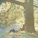John Lennon ジョンレノン / Plastic Ono Band 【LP】