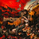 Artist Name: H - Hate Eternal ヘイトエターナル / Infernus 輸入盤 【CD】