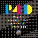 ペルソナ / 「ペルソナ4 ダンシング・オールナイト」 サウンドトラック -ADVANCED CD- 【CD】