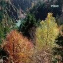Artist Name: P - Pole ポール / Wald 【CD】