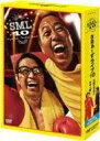 さまぁ~ずライブ 10 特別版 【DVD】