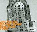 艺人名: L - 【送料無料】 Lee Konitz / Martial Solal / Star Eyes 輸入盤 【CD】