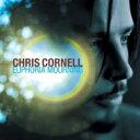 Chris Cornell クリスコーネル / Euphoria Mourning 【LP】